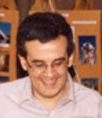 2000 - Bulgakon Val Ivanov 1.jpg