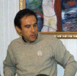 Kojuharov K 1996.jpg