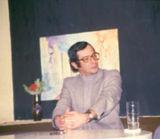 Ивайло Рунев 1988-2.jpg