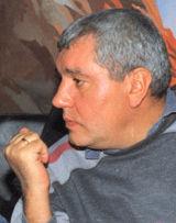 Kardzhilov.jpg