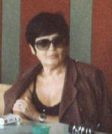 2000 - Bulgakon Vesela Luztkanova 1.jpg