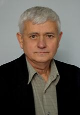Radoslav Filipov.JPG