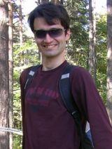 Kalin Nenov 2007.jpg