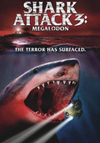 Shark attak3.jpg