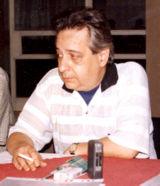 Hadjiev I - 2000.jpg