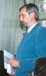 Nikolov Sv - 1996.jpg